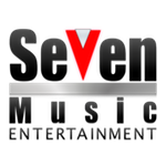Seven Music Entertainment