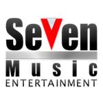Seven Music Entertainment